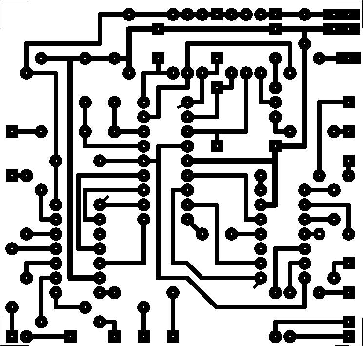 КБ) и контроллера