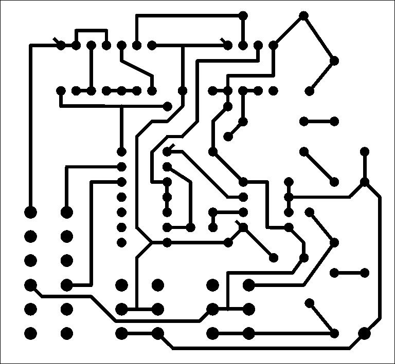 99 КБ) и снизу (pdf,