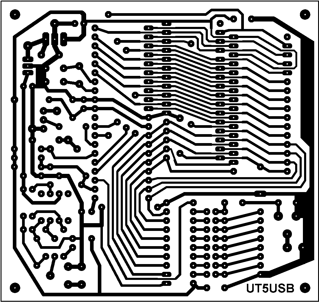 инструкция радиоприёмника р399а